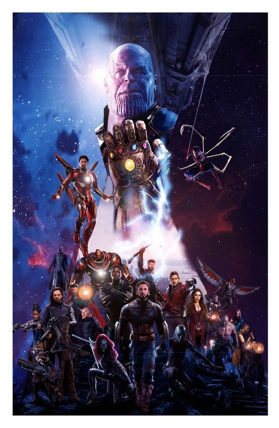 10 Special Pictures Of Today For Cinema Lovers Marvel Superheroes Marvel Posters Marvel Cinematic