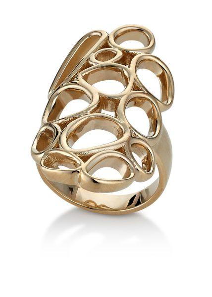 Jewelry Trends from the JCK Jewelry Trade Show #JCKVegas #IC #ad #JCKTrends