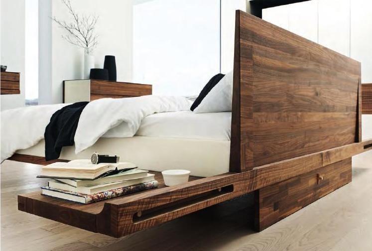 Modern Luxury Interiors Chicago Summer 2015 Bedroom Interior Modern Luxury Interior Bedroom Design