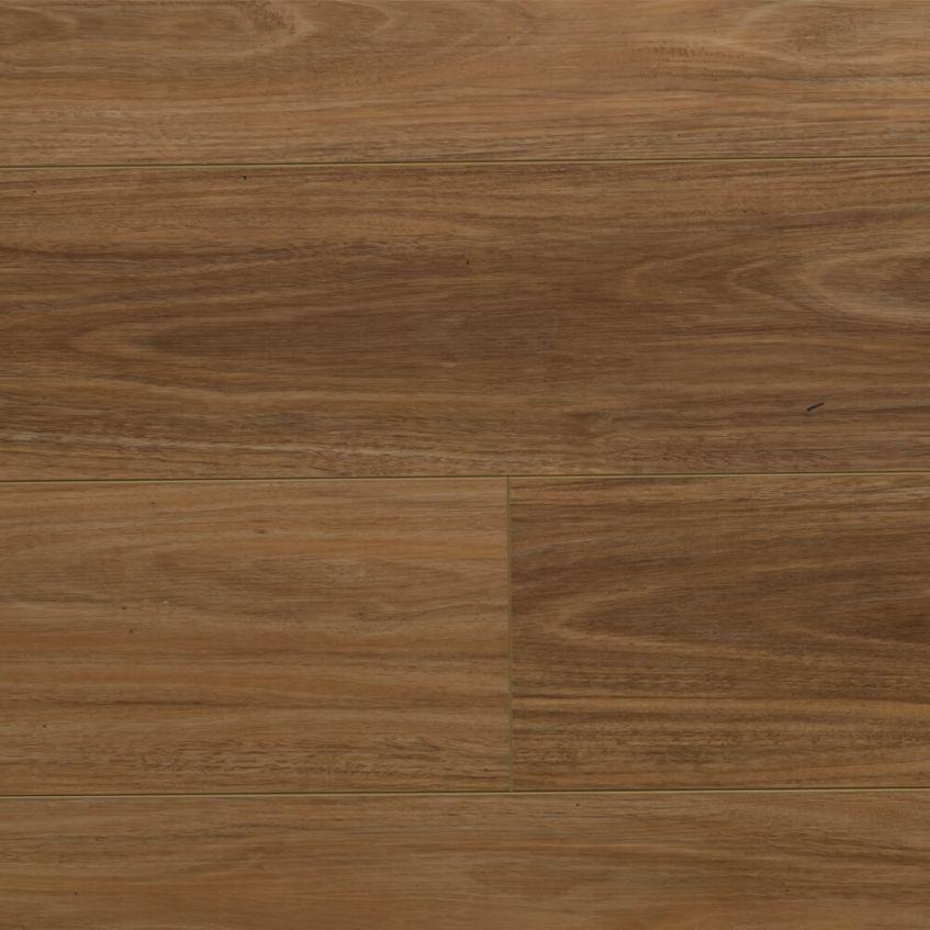 Aquatuf floating floor how to waterproof wood flooring