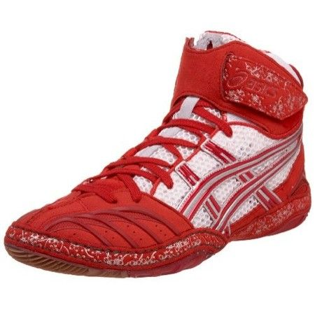 asics wrestling shoes usa 70
