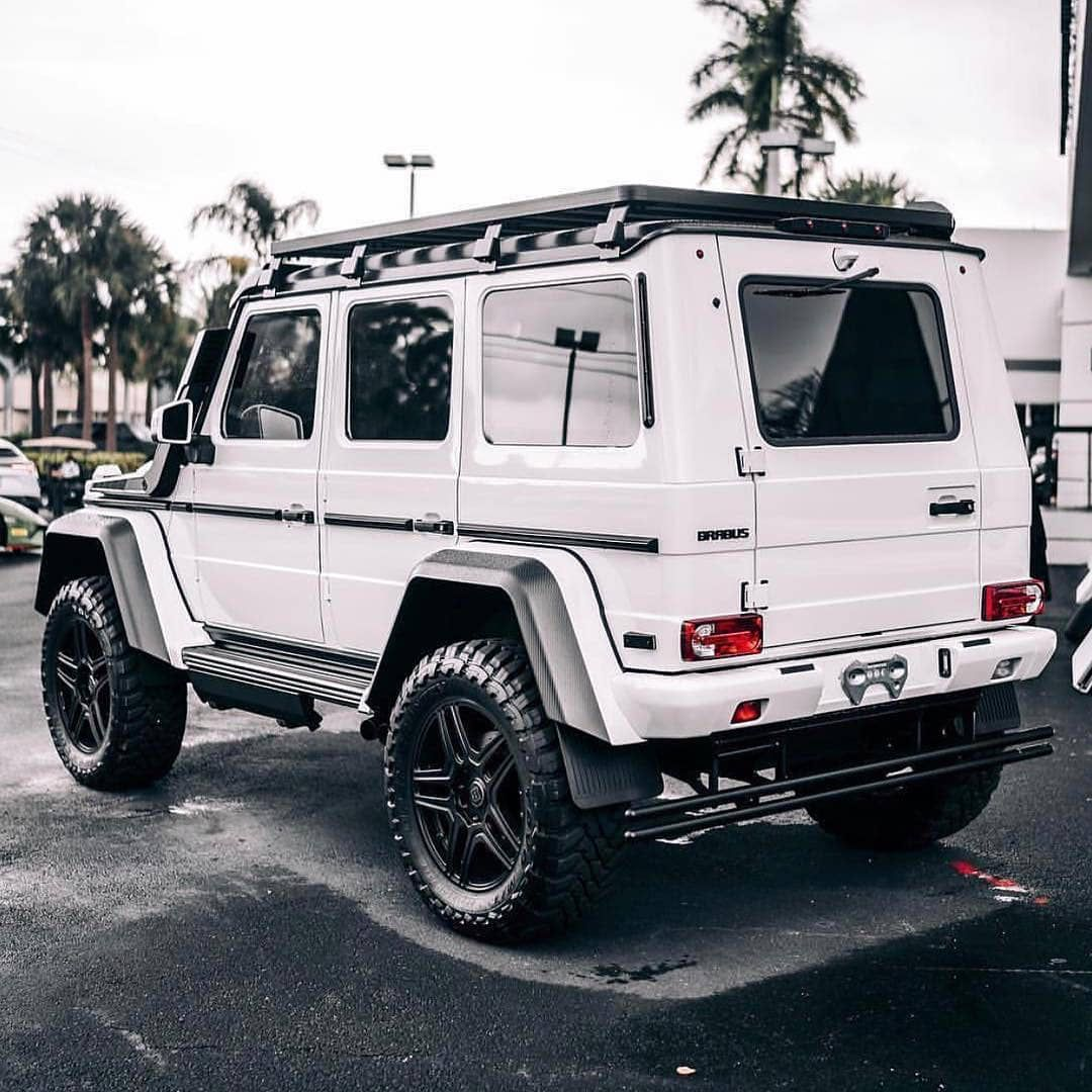 Pin By Mohammed Faisal On Mercedes Benz Amg With Images: Pin By MOHAMED A.M.R On CARS
