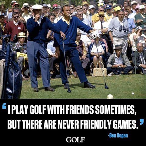 LOL! | Rock Bottom Golf #RockBottomGolf