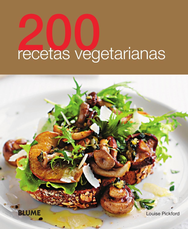 22de3b5482cc92a96a72427b54150a29 - Vegetariano Recetas