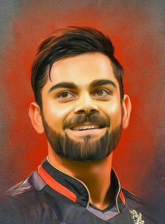 Pin By Ayush On Virat Kohli Virat Kohli Hairstyle Virat Kohli Wallpapers Virat Kohli Instagram