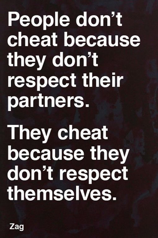 flirting vs cheating infidelity movie quotes pictures