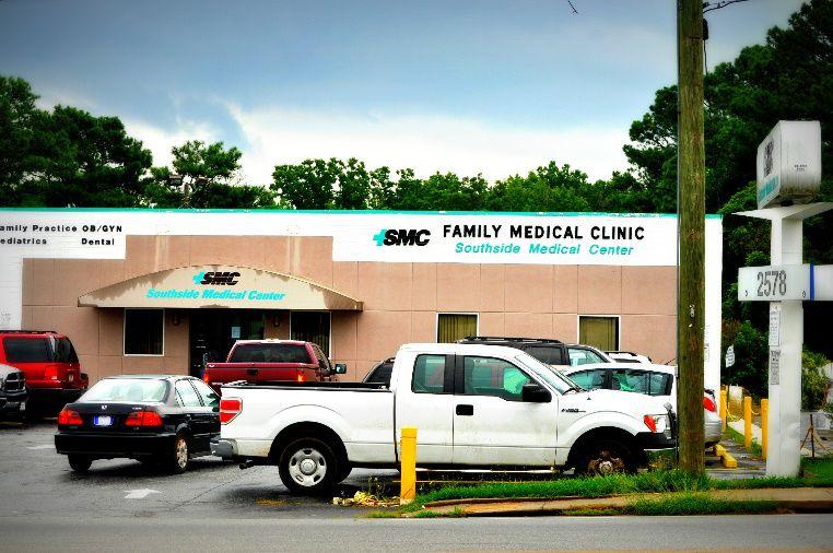 Atlanta ga free dental care and dental clinics dental