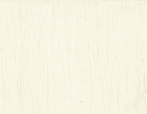 Breeze / BRE/06 / Oyster Composition: 33% Linen / 67% Polyester Total width (cm): 142  Usable width (cm): 140