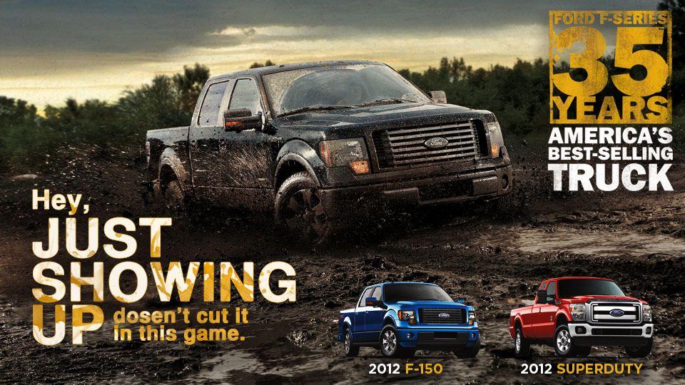 Trucks Trucks Trucks Big Boy Toys Ford Trucks Big Trucks