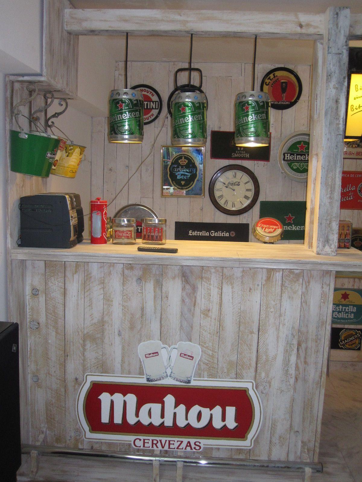 Barra De Bar Decoracao Interior Facil Decoracao Area Gourmet E