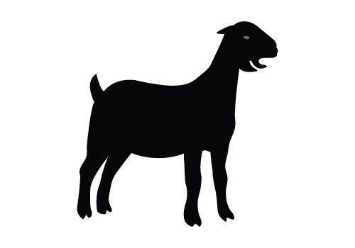 Silhouette Vector Blog Free Silhouette Illustration Silhouette Illustration Silhouette Vector Animal Silhouette
