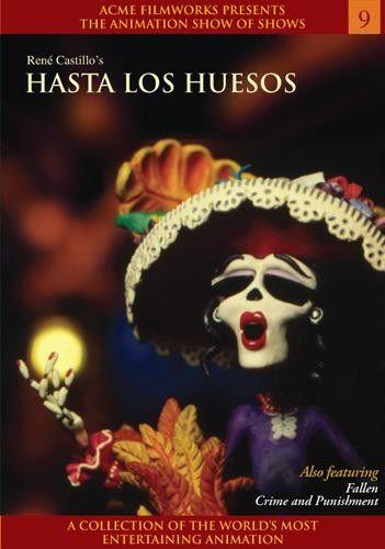 Hasta los huesos/ La llorona - Eugenia León. La historia, la canción ...