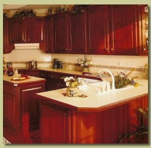 Home Depot Kitchens  Are You Looking For Conestoga Cabinets New Design My Kitchen Home Depot Inspiration