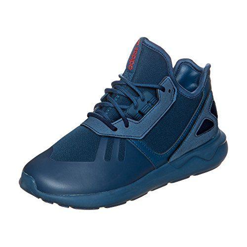 adidas Tubular Runner Sneaker Kinder 2.5 UK - 35 EU - http://uhr
