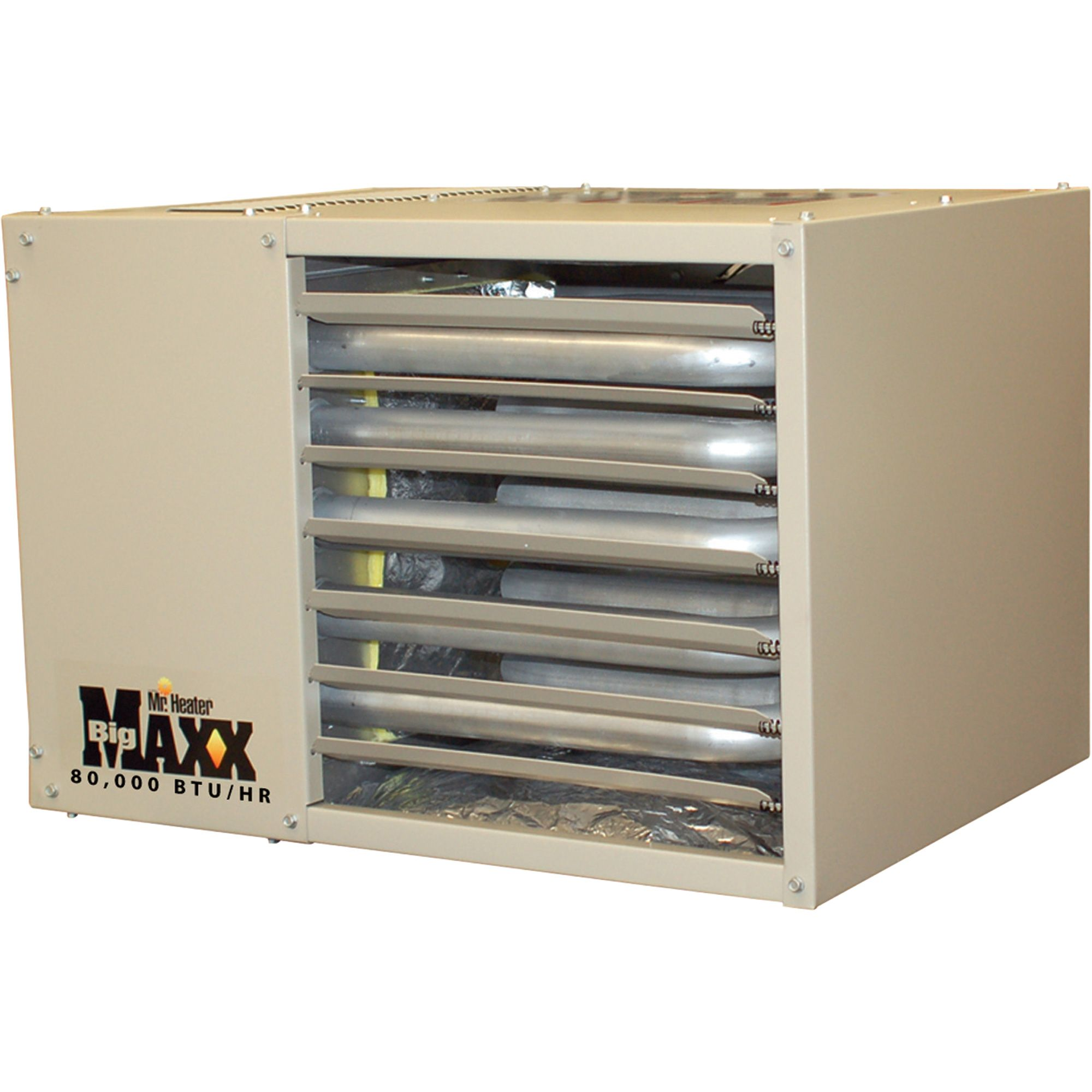 Mr. Heater Big Maxx™ Natural Gas Heater