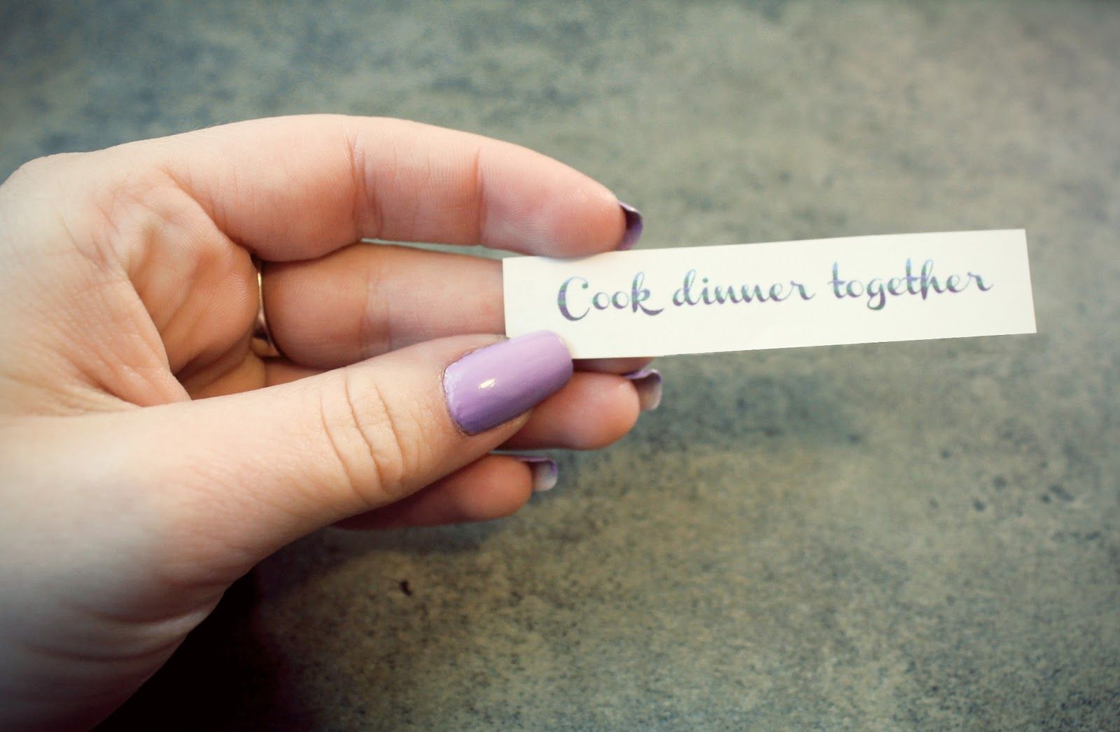 cute dates on Pinterest   Cute Date Ideas, Date Ideas and First Dates