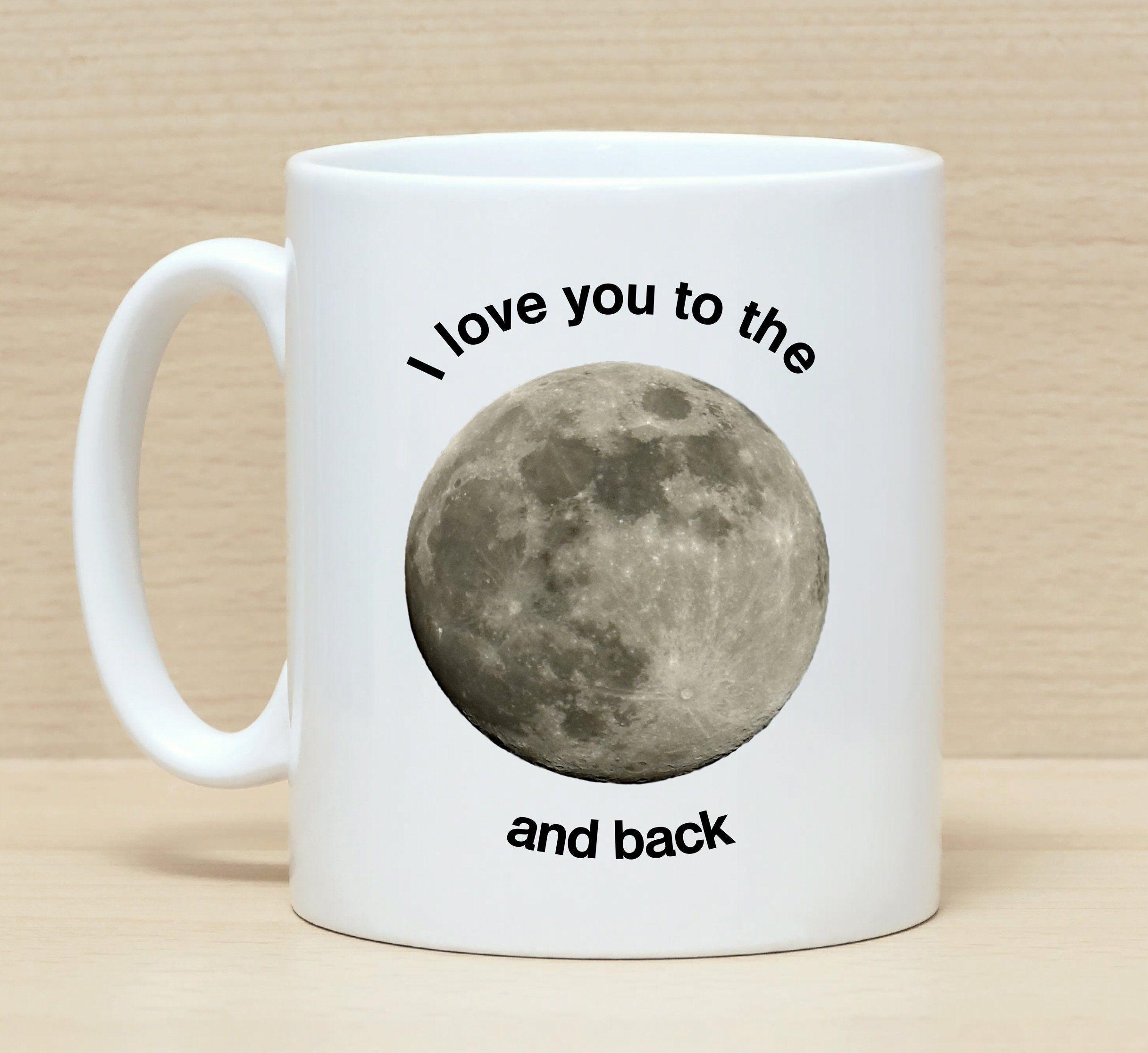 Funny coffee mug 721564b1b