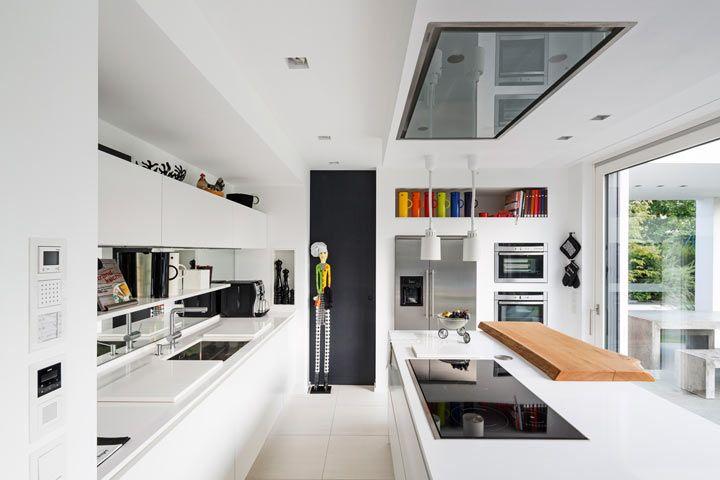 Martin Falke Küche Pinterest - modern küche design