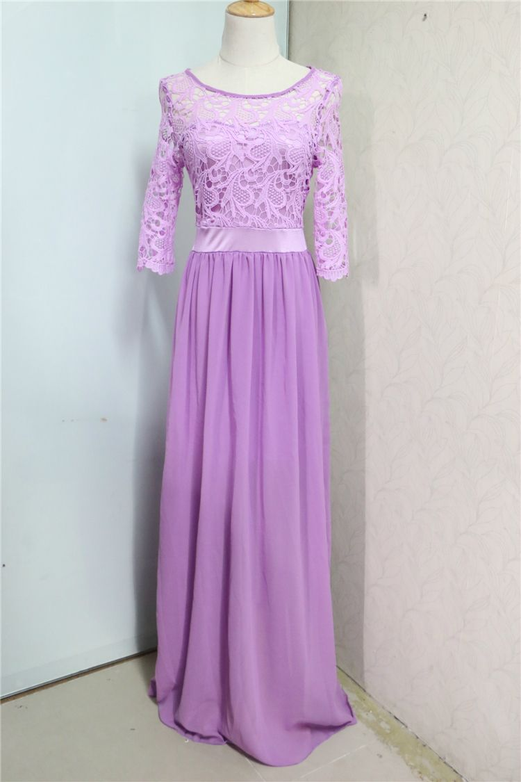 Plus size maxi dresses for summer wedding  How to Sale Price US  Discount  Lace Long Maxi Dresses