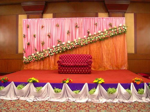 Easy style to work with but the color combination needs to be right wedding stage decoration chennai www ideas bestwedding dresses wedding stage decoration chennai www ideas bestwedding dresses thecheapjerseys Choice Image