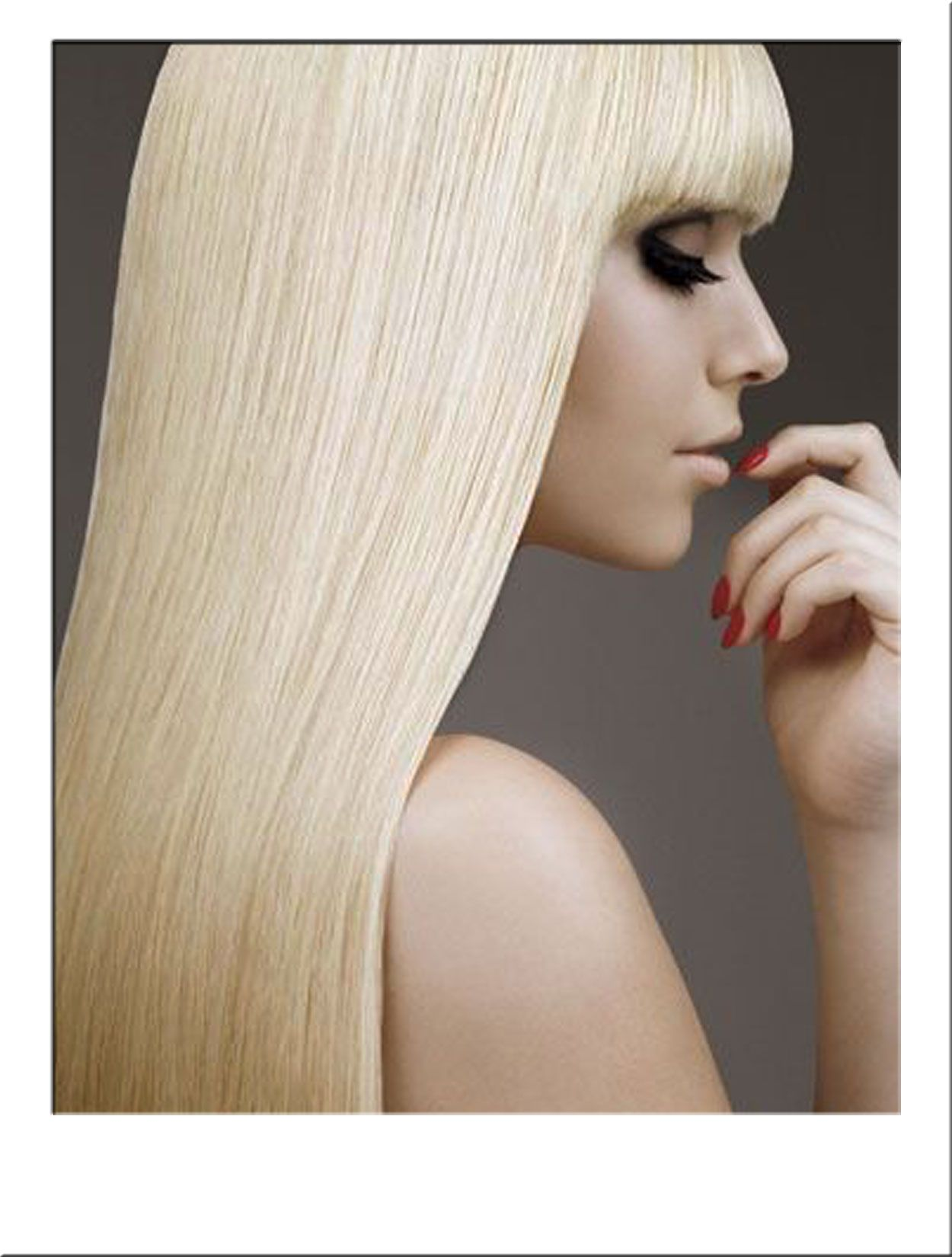 Buy Blonde Wig Fringe Up To 77 Off
