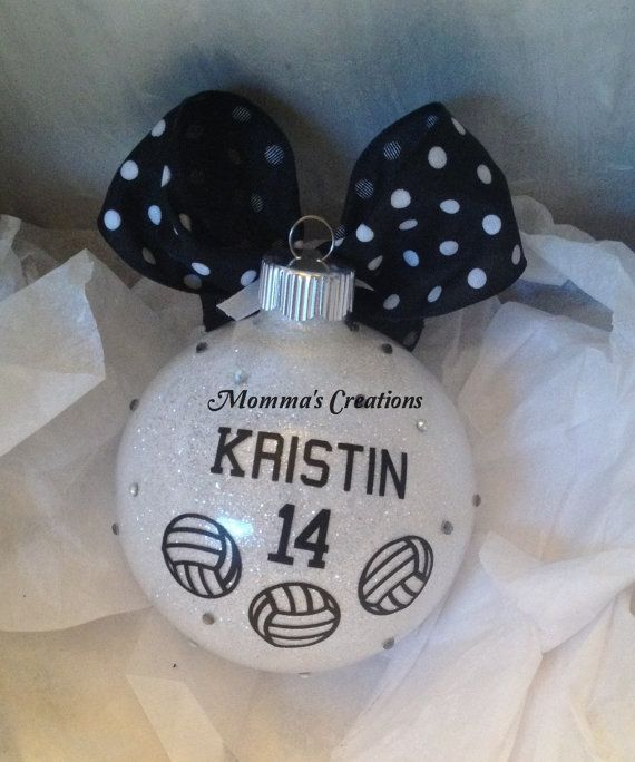 Personalized Ornament For Your Special By