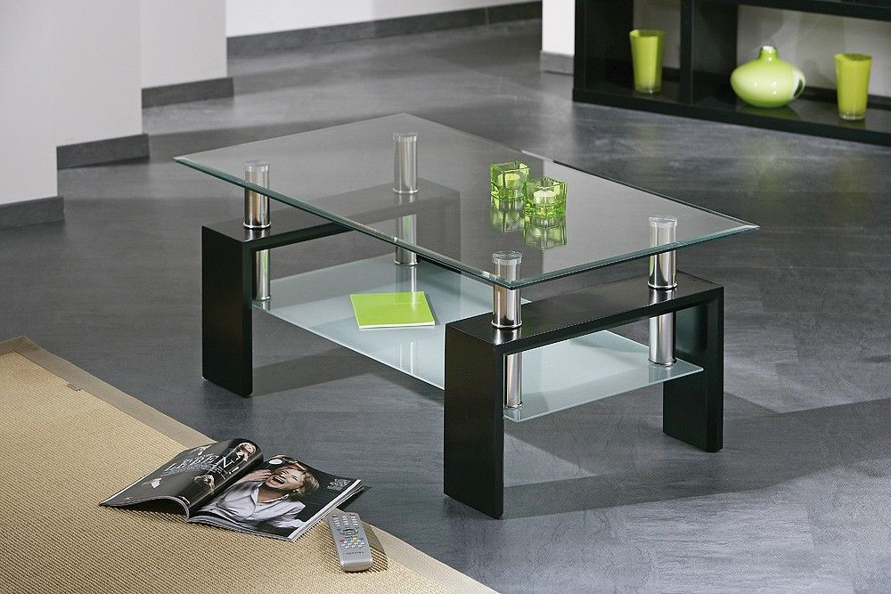 Table Basse Moderne En Verre Alona Matelpro Table Basse Table Basse Moderne Table Basse Salon