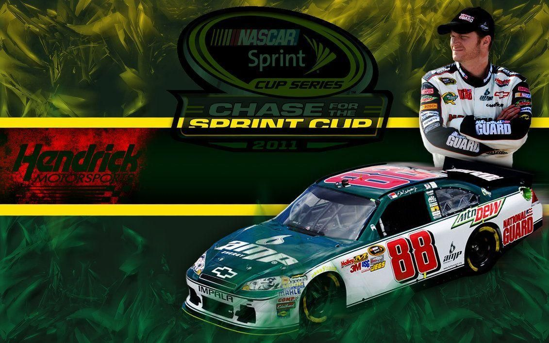 Picture Of Nascar Background Free Nascar Wallpapers Wallpaper Cave Dale Jr Nascar Nascar Racing