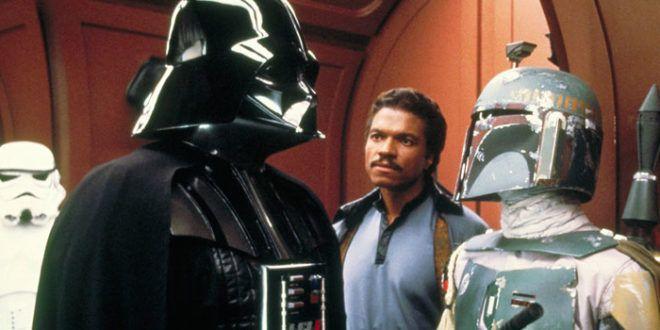 Televisione: si accende il canale Sky Cinema Star Wars, dedicato alla celebre…