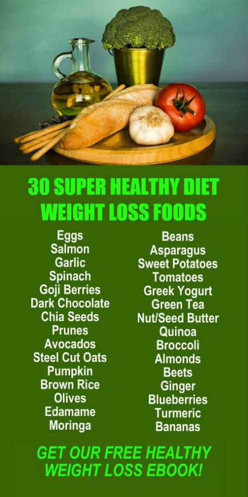 How Fast Can I Lose Weight Eating Only Fruits And Vegetables