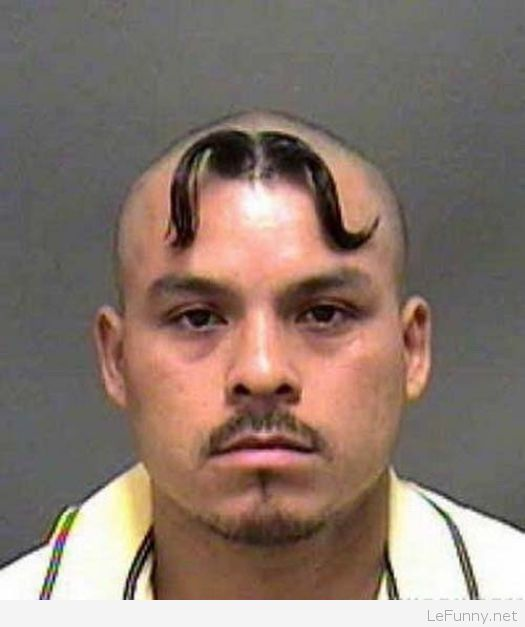 21 Funny Pictures That Will Make Your Day Funnypics Funnymemes Funnypictures Funny Memes Mens Hairstyles Curly Mens Hairstyles Haircuts For Men