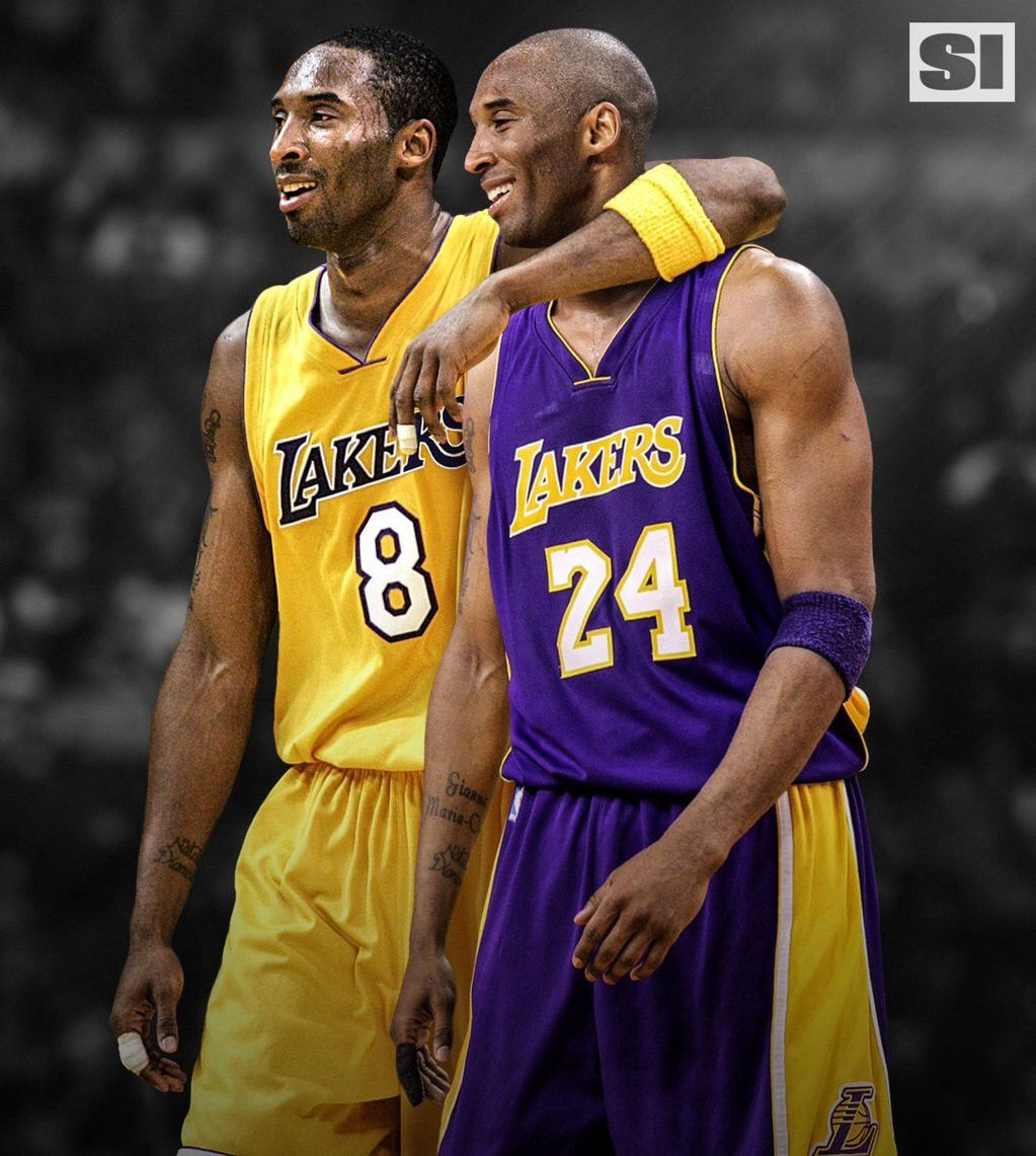 Google Image Result For Https Fistfuloftalent Com Wp Content Uploads 2020 01 Kobe Jpeg In 2020 Kobe Bryant Pictures Kobe Bryant Daughters Kobe Bryant Black Mamba