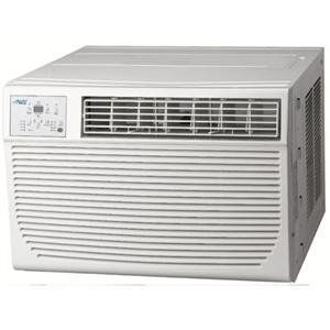 Midea Mwj1 12crn1 Bj8 12k Btu Estar Window Ac By Midea 251 63 12 000 Btu 115v Room Air Window Air Conditioner Room Air Conditioner Heat Pump Air Conditioner