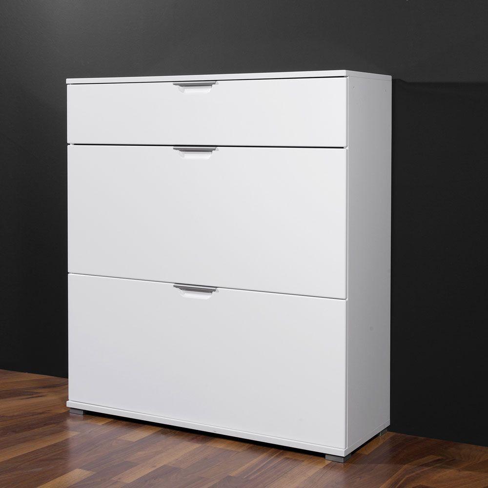 pin von verena annel auf flur pinterest. Black Bedroom Furniture Sets. Home Design Ideas