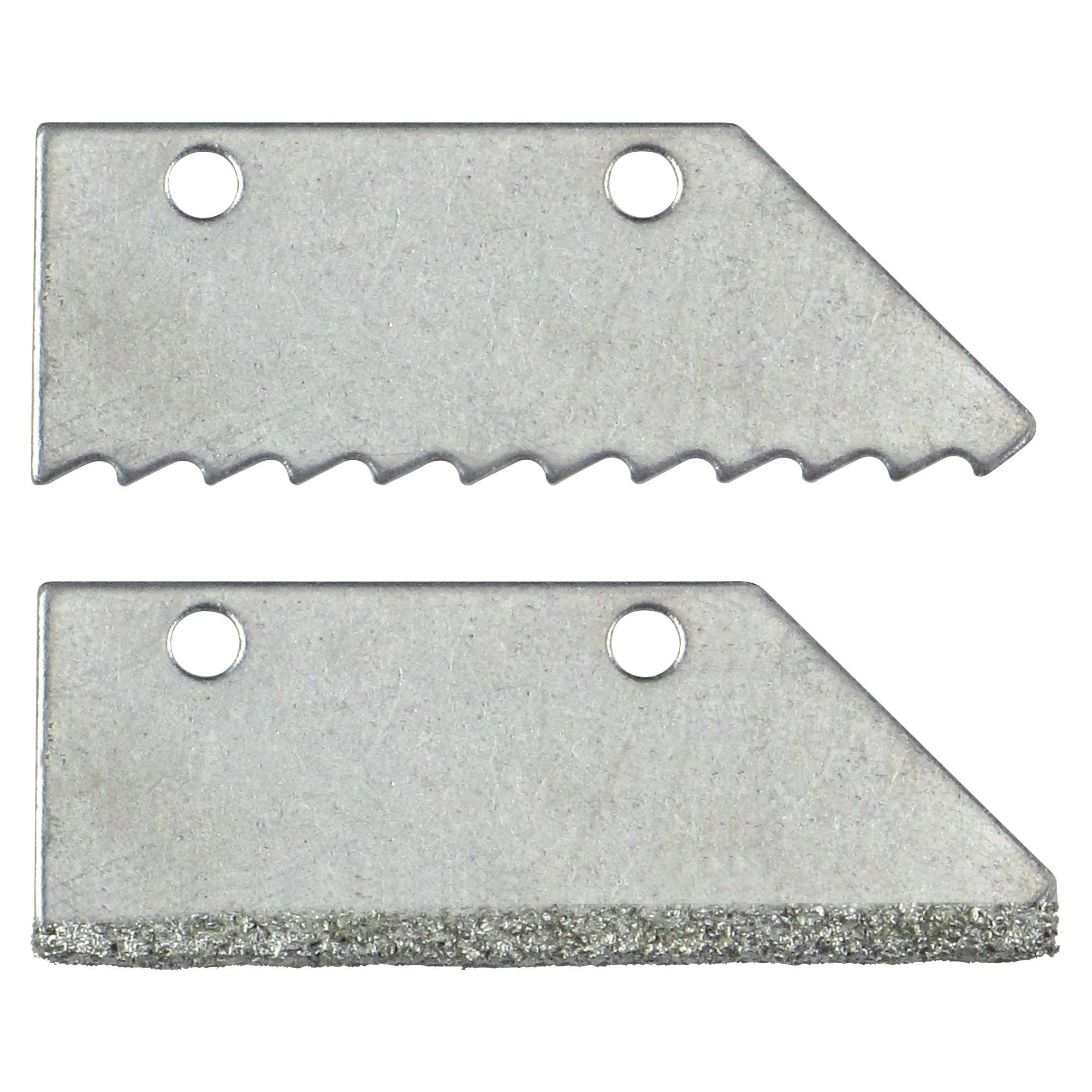 Superior Tile Cutters Inc And Tools 2 Replacement Blades For Grout Saw