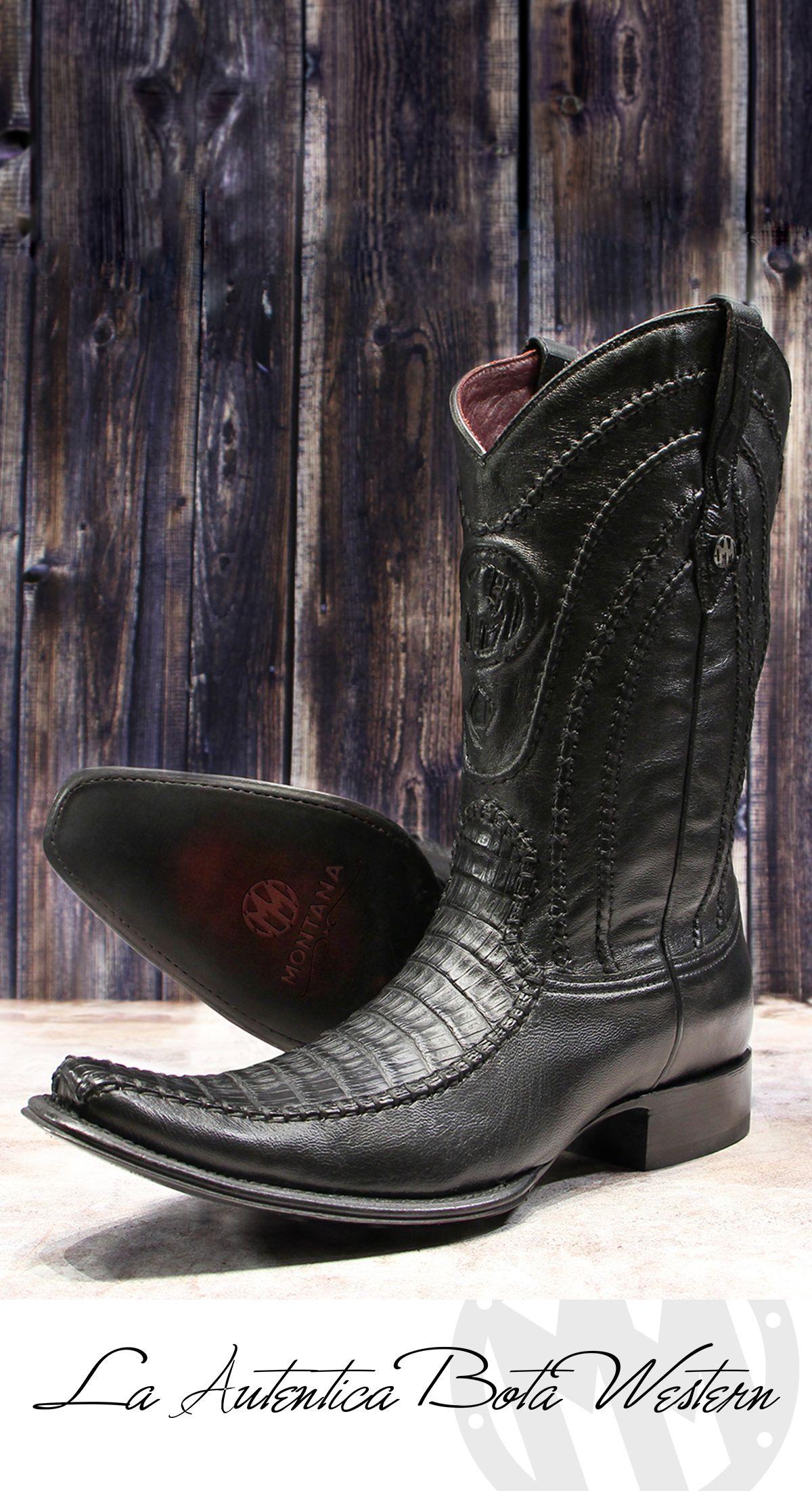 ofrecer descuentos sitio autorizado brillante en brillo Calidad y elegancia en botas. #Boots #rodeo #vaqueros ...