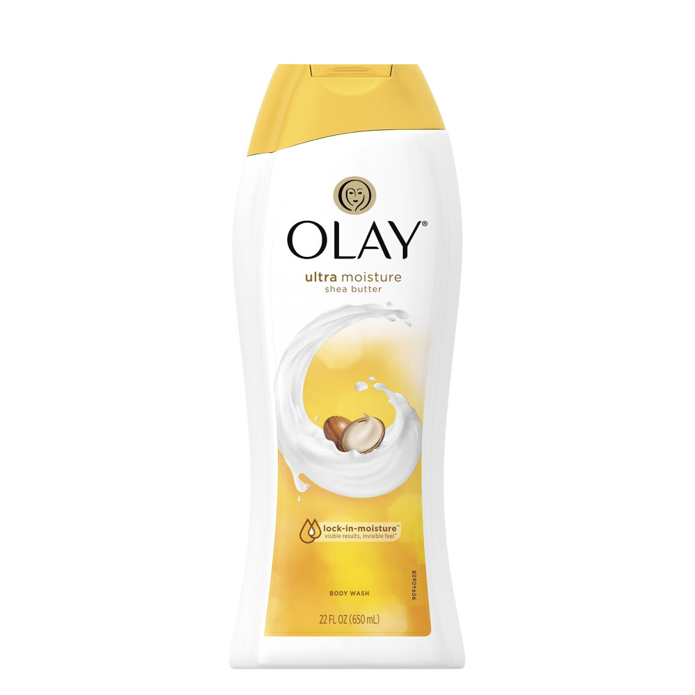 The 26 Best Body Washes For Every Budget Olay Body Wash Best Body Wash Shea Body Butter