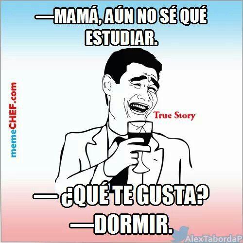 Jajajaja Memes En Espanol Memes Funny Images