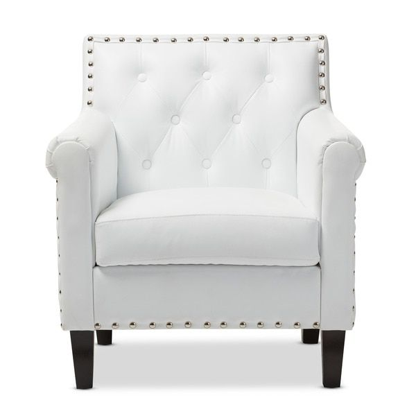Online Shopping Bedding Furniture Electronics Jewelry Clothing More White Armchair White Accent Chair Furniture