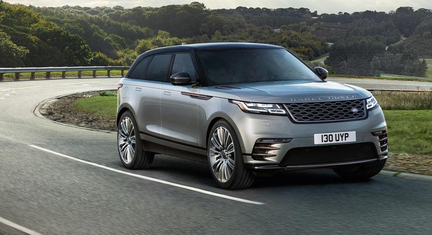 Benefits Of Buying A Pre Owned Land Rover In Northfield Il At Land Rover Northfield We Don T Just Sell The Latest 2020 Mo Range Rover Land Rover Luxury Suv