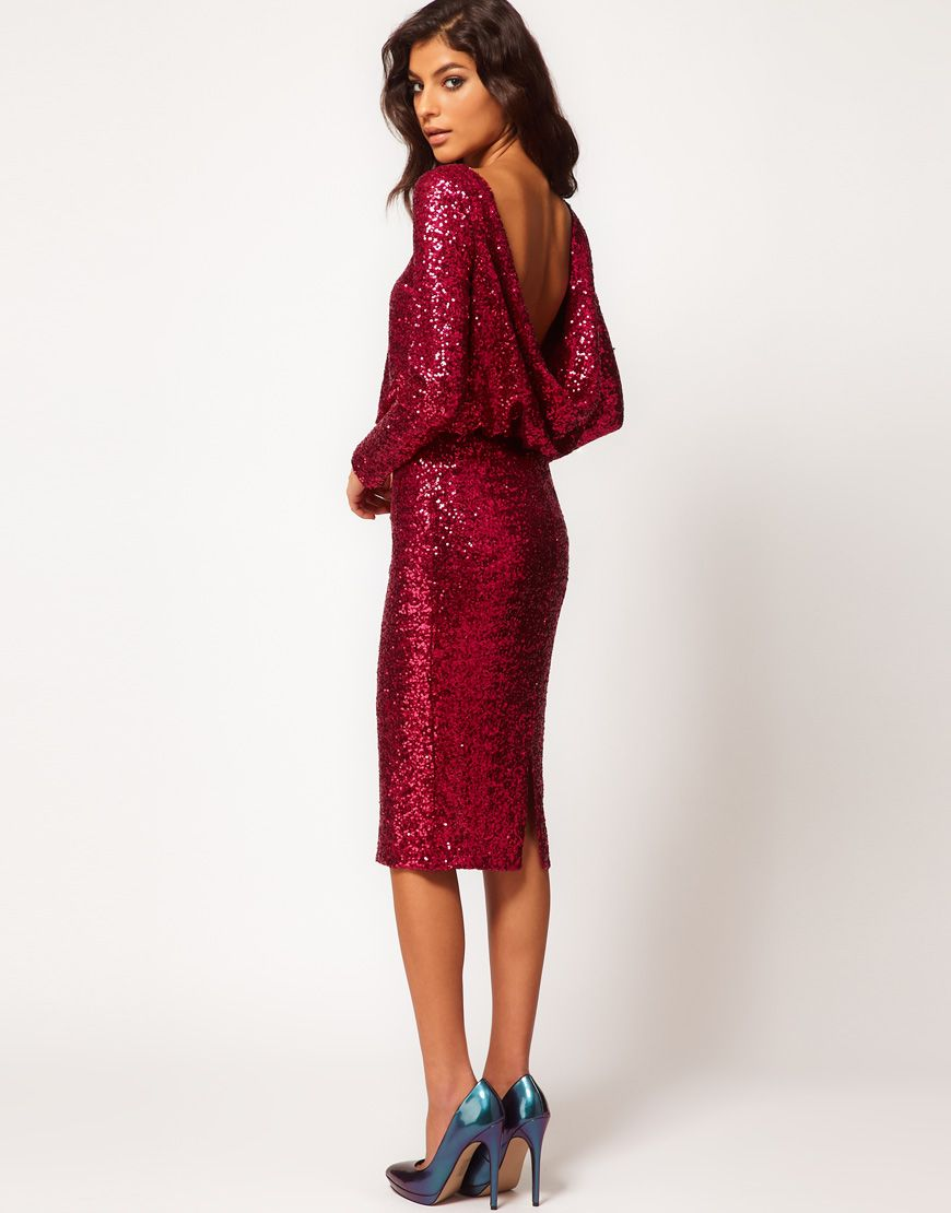 Glitter stylish stylings pinterest sequins clothes and dream
