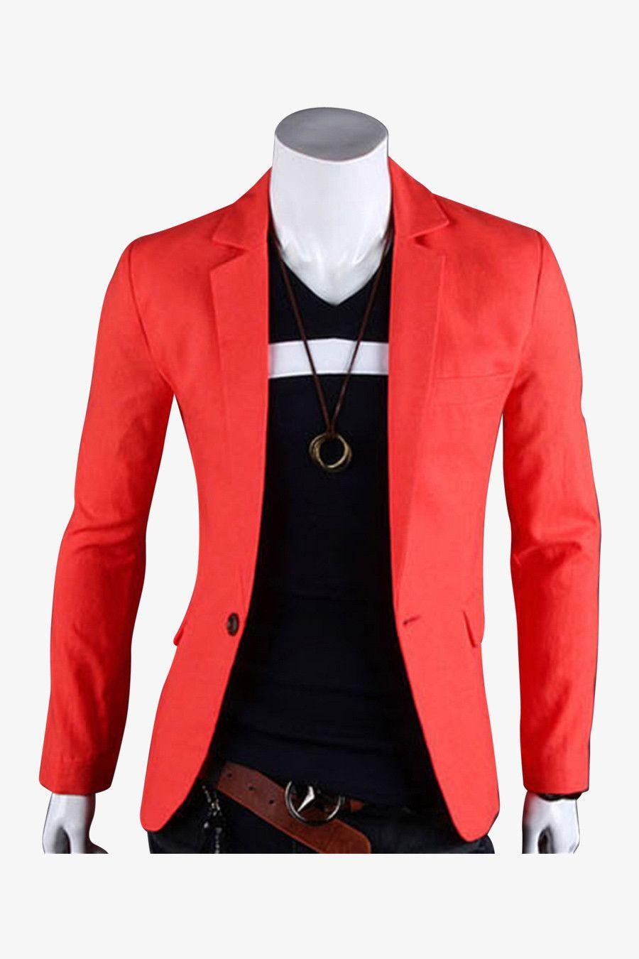 puma heroes t7 track ribbon red track jacket streetwear shop closer at  32fa5 50af5 - gkmint.com 64f7dcd71