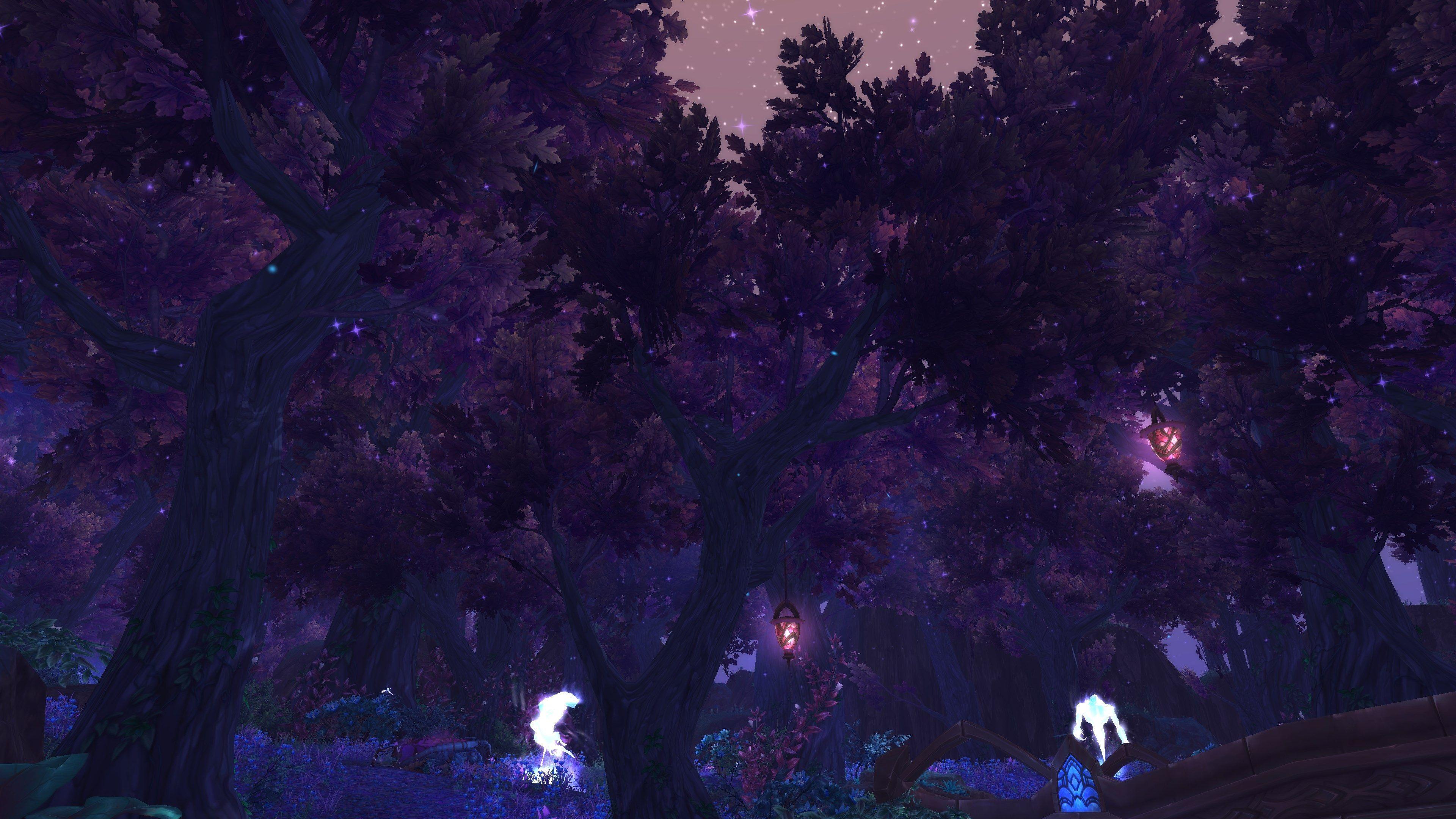3840x2160 World Of Warcraft 4k Desktop Background Wallpaper Hd World Of Warcraft Wallpaper World Of Warcraft Game Desktop Wallpapers Backgrounds