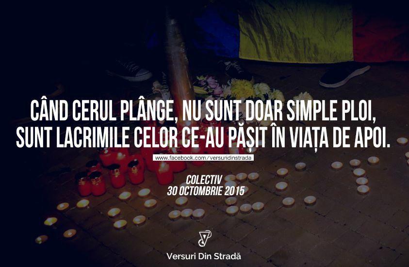 R.I.P Claudiule