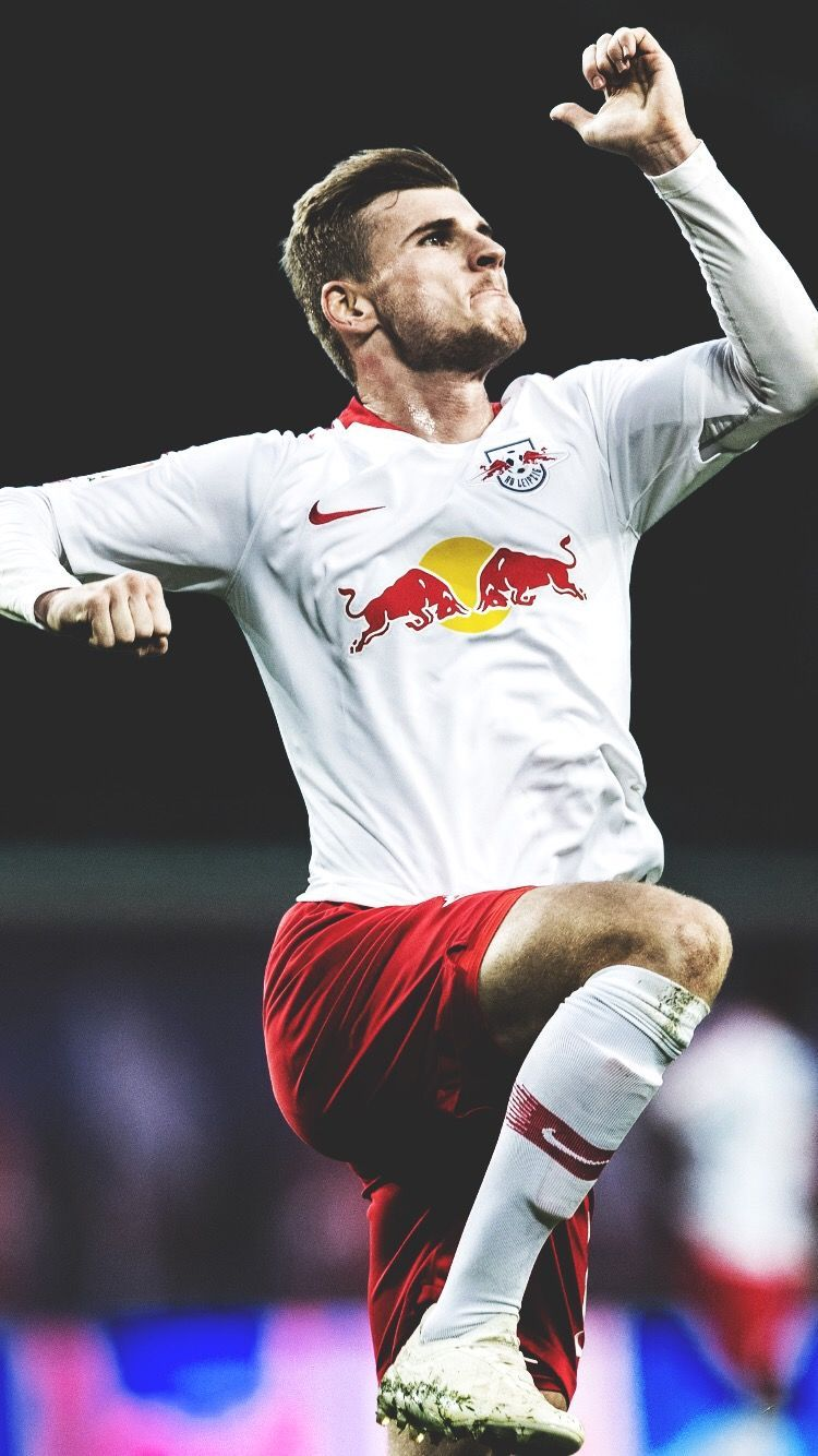 Champions League Final May Timo Werner Play For Chelsea Rugby Tickets Football Players Football Tournament
