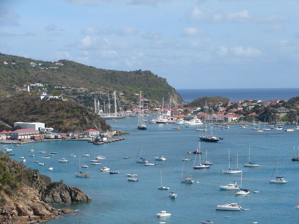 St barts st barths caribbean pinterest st barts for St barts in the caribbean