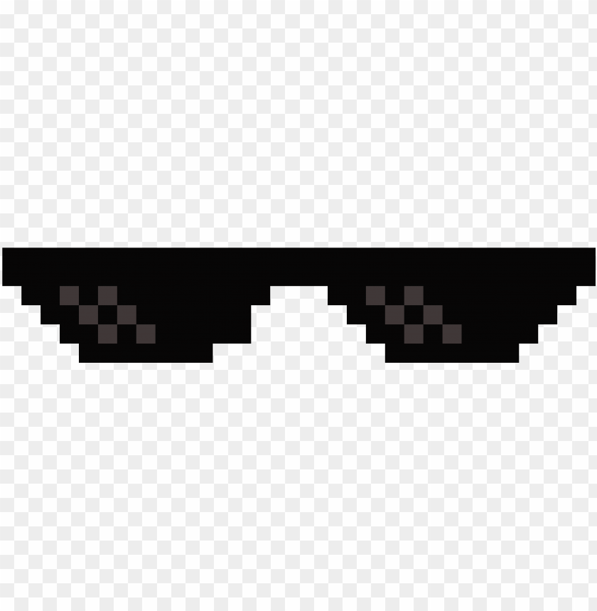 Black Sunglasses Glasses Png Image Glasses Sunglasses Black Sunglasses
