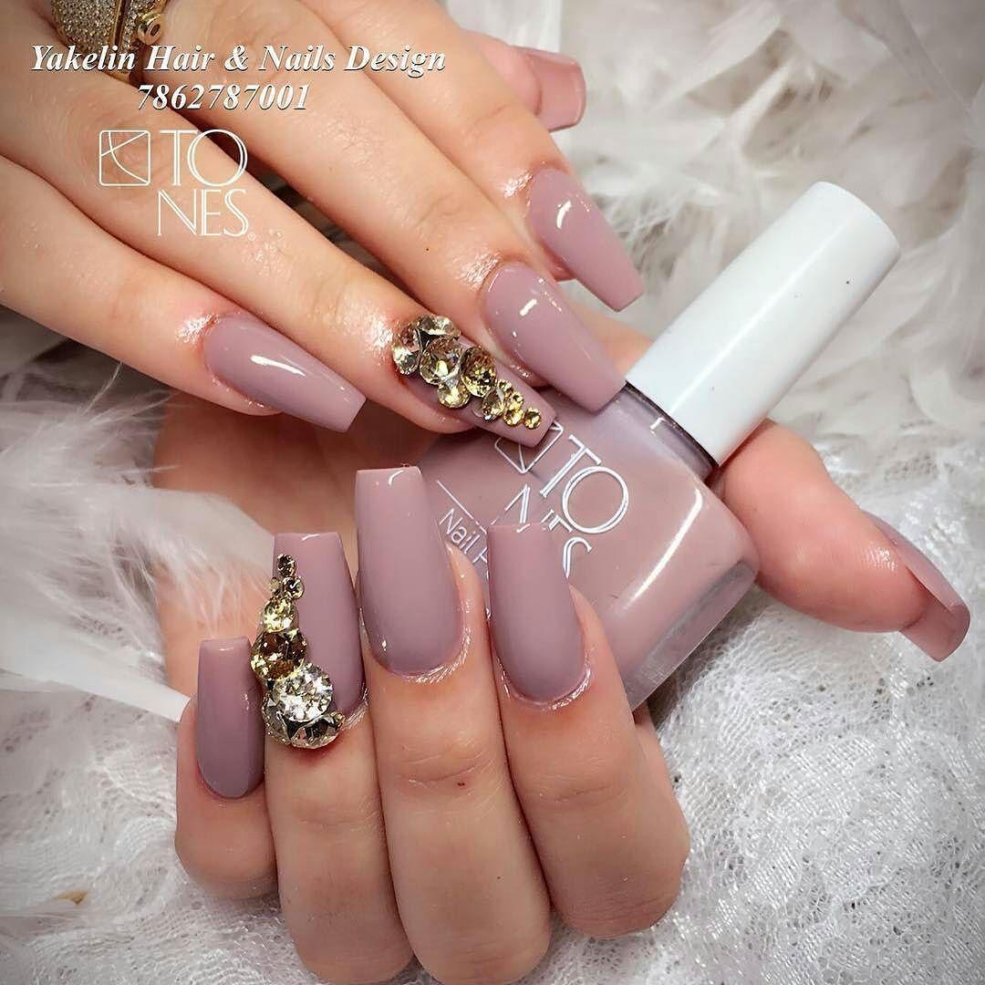 Amazing Nail Art Made Using Tones Products | nail designs ...