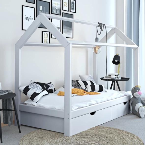 Kids House Beds Rare Epoch House Beds For Kids Toddler Floor Bed Toddler Bed Frame
