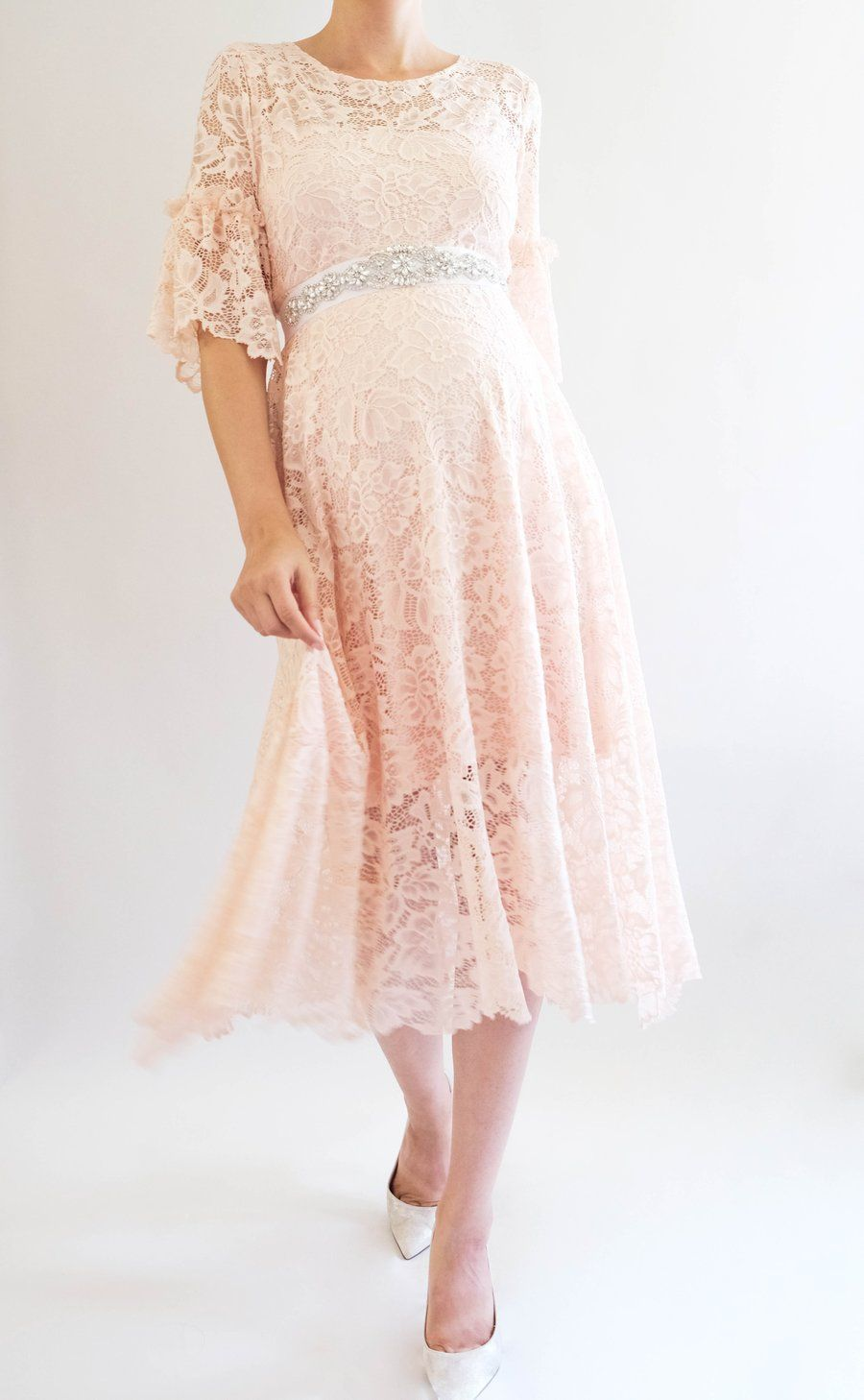 Chloe preorder in stylish maternity outfits pinterest